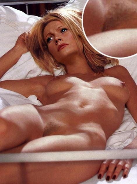 Nackt Gwyneth Paltrow  Gwyneth Paltrow