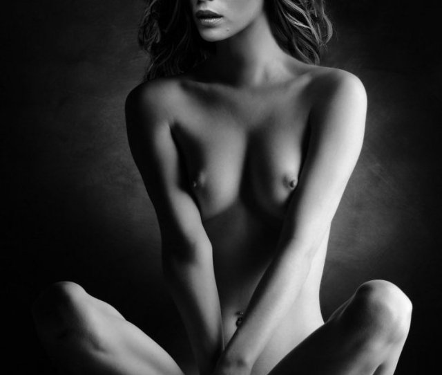 These Kate Beckinsale Nudes Will Kick Your Ass 49 Pics