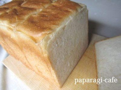 角食パン0613-1