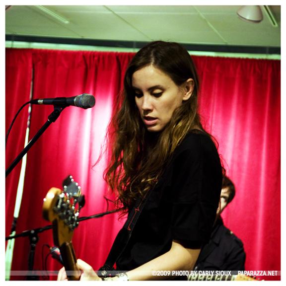 Mandy Sirius