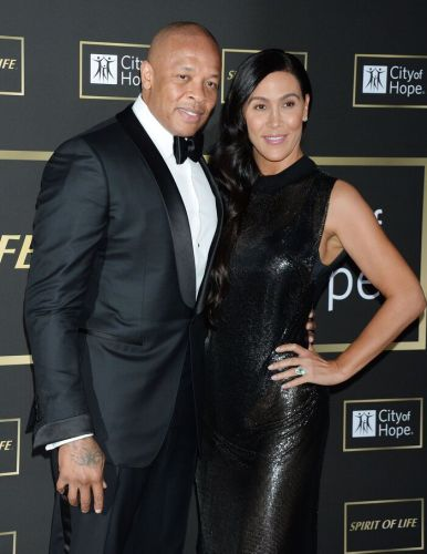 nicole-young-dr-dre.jpg