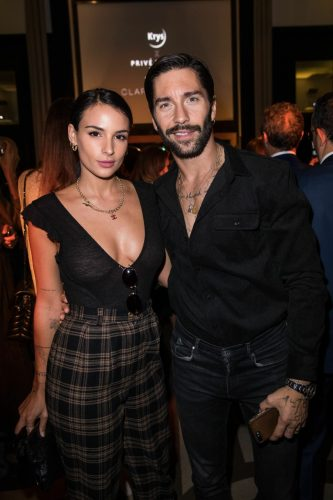 jade-leboeuf-son-mari-stephane-rodrigues-soiree-lancement-collection-solaire-prive-re.jpg
