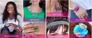 Paparazzi Jewelry | Paparazzi Jewelry Facebook event image