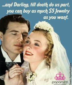 Buy $5 Jewelry meme | Paparazzi jewelry