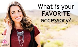 What is your favorite accessory party game