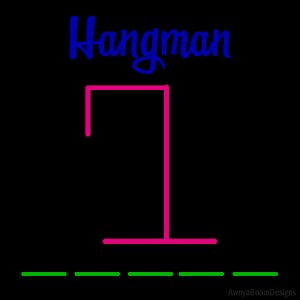 Hangman game | Paparazzi games