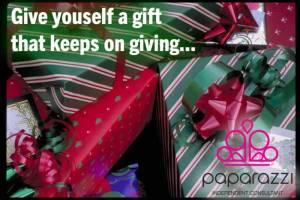 Join Paparazzi Christmas image