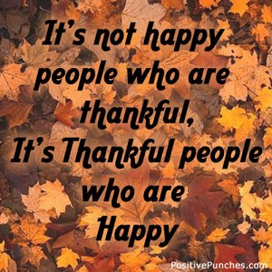 Thankful people quote | Paparazzi team inspiration