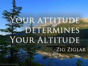 Zig Ziglar quote | Paparazzi team inspiration