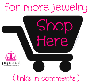 Click here to shop for more Paparazzi jewelry