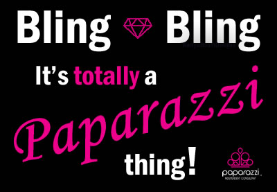 anytime just for paparazzi jewelry images