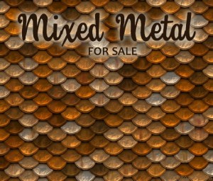 Mixed Metal Paparazzi Jewelry items for sale Album cover photo