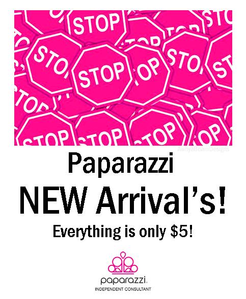 Paparazzi Accessories Memes : paparazzi, accessories, memes, Jewelry, Images,, Graphics, Memes, Paparazzi, Accessories