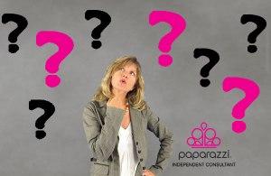 Got questions - we've got answers about Paparazzi