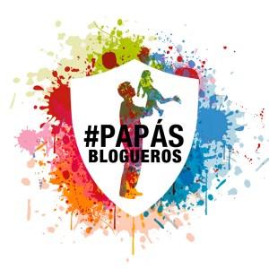 Imagen Papás Blogueros