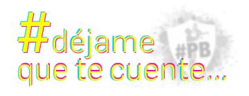 Banner de Déjame Que Te Cuente