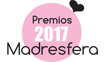 Premios madresfera 2017 enlace
