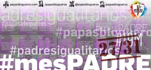 mesPADRE-27 EL PADRE CM