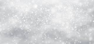 【体がキンキンに冷えてやがる…】正にカイジ!うちの店の寒さがもはや尋常じゃない件…【ブラック企業】【すべらない話】【大阪】【浪速(ナニワ)】