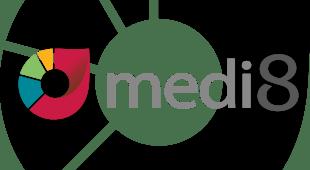 【medi8の凄さ!】Google AdSense(グーグルアドセンス)を超える!?クリック必要なしのインプレッション(imp)報酬型がヤバい!