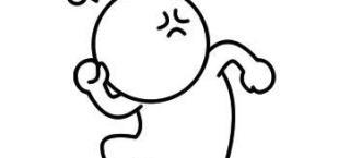 【納得が出来ない!】鼻毛に口臭に汚れたタオル…世の中一体どないなっとんねん!?それでその業種のプロか?俺って潔癖か?耳鼻咽喉科や歯科医院や美容室の不潔さについてのお話し…
