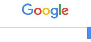 【エックスサーバー移行後の悲劇…】Google検索とYahoo検索から投稿記事が消滅!?絶体絶命のピンチからの生還!