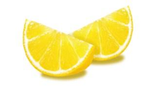ポッカ_冷凍レモン