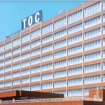 TOC_跡地