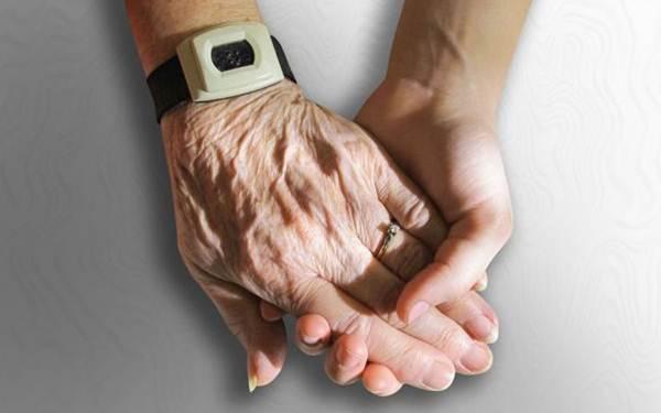 care-warmth-regards-love-trajectory
