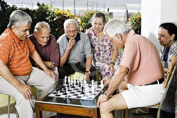elder-social-engagement-with-joy