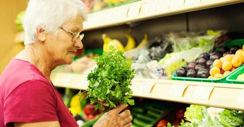 healthy-diet-in-old-aging