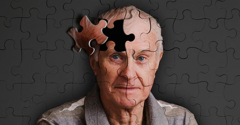 Improve Your Memory Power as You Age