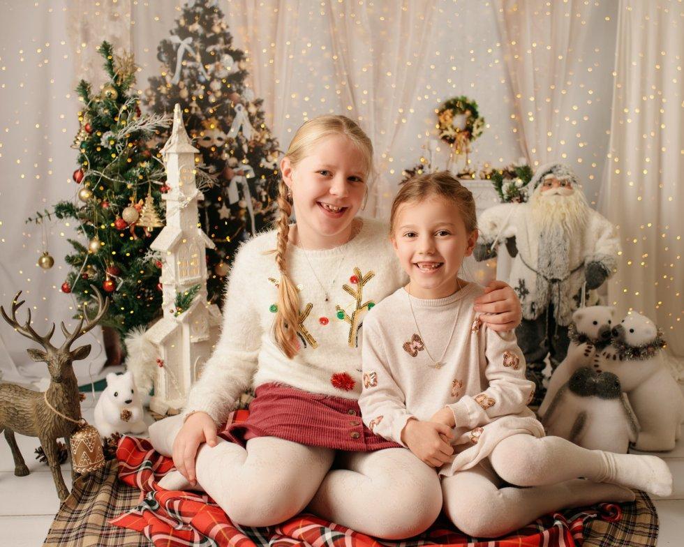 Christmasphotoshootmiltonkeynes