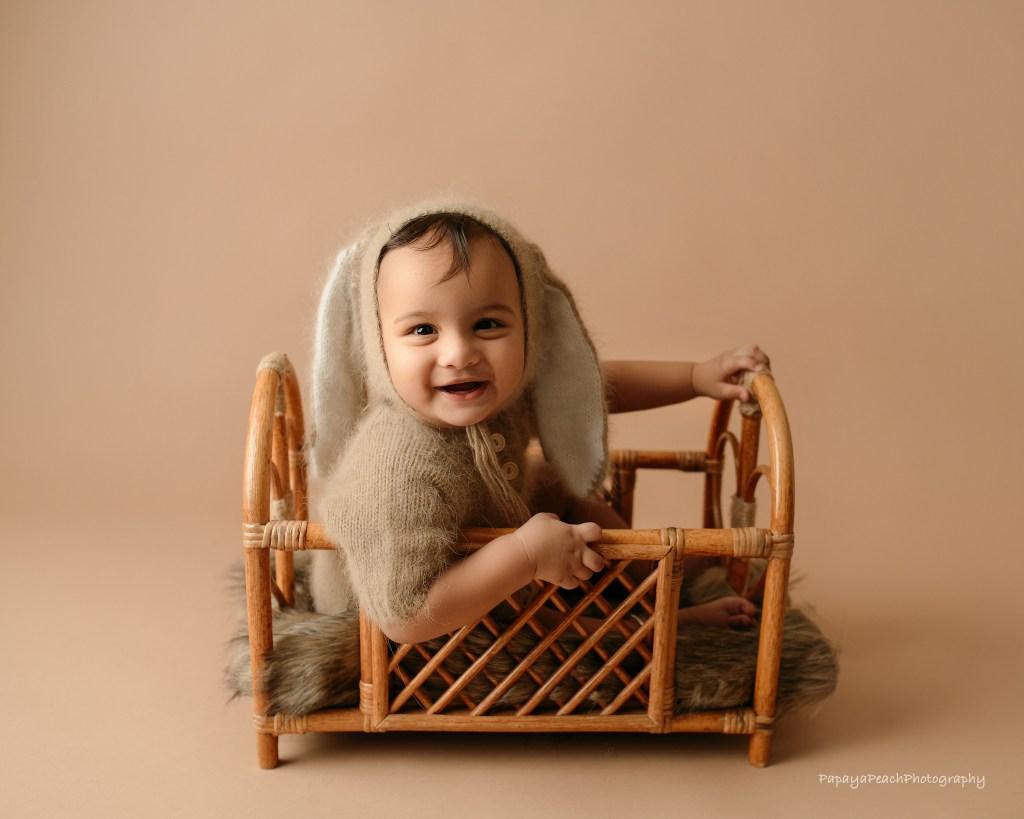 children photographymiltonkeynes