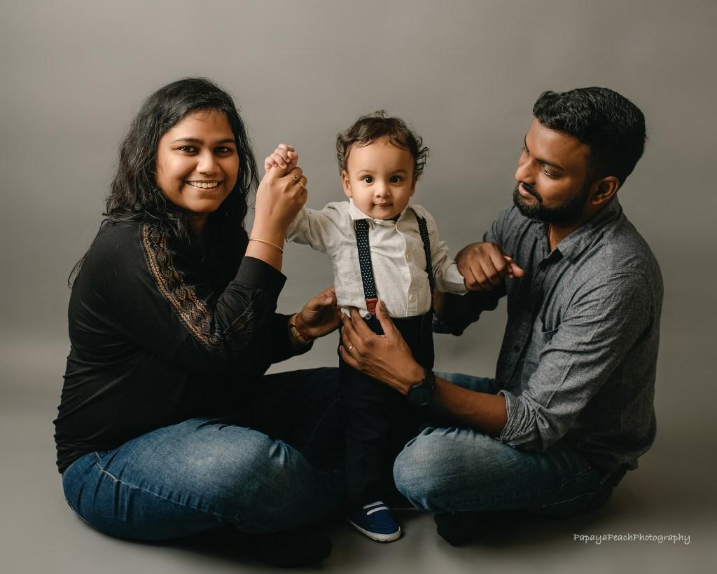 buckinghamfamilyphotographer