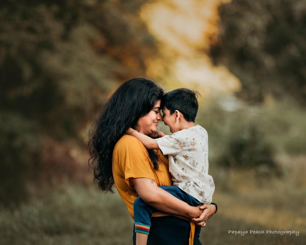 outdoorfamilyphotoshootmiltonkeynes