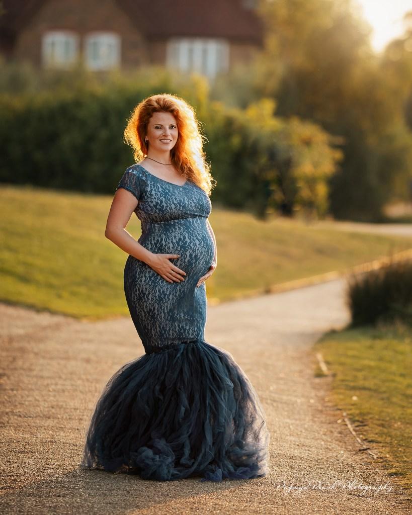 maternityphotographeraylesbury