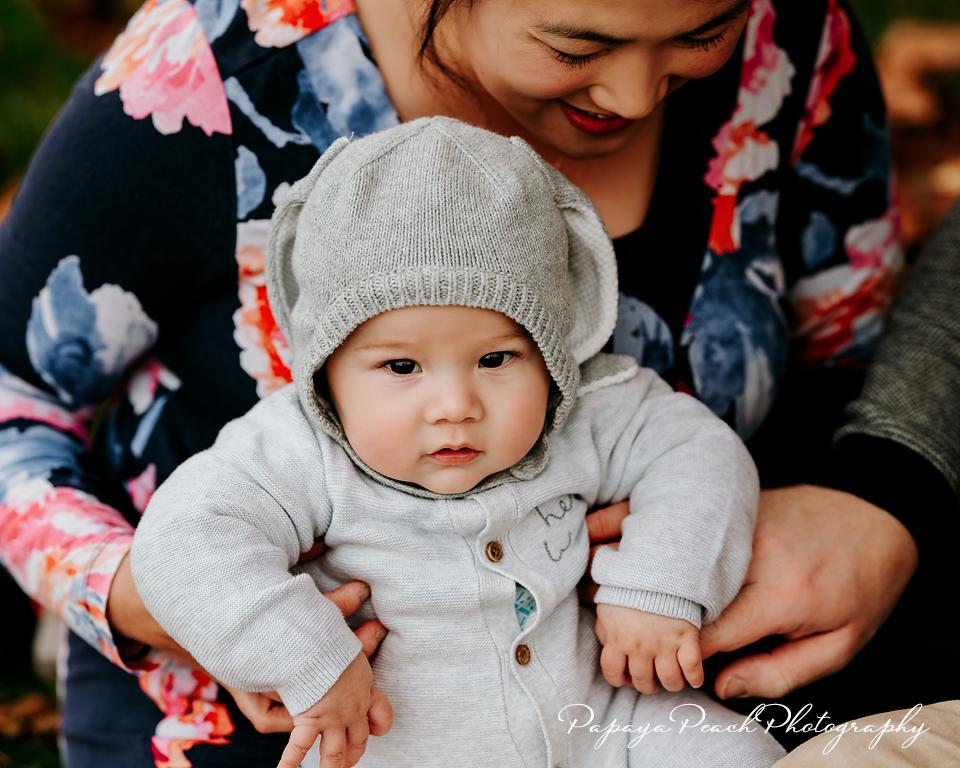 familyphotographeronley
