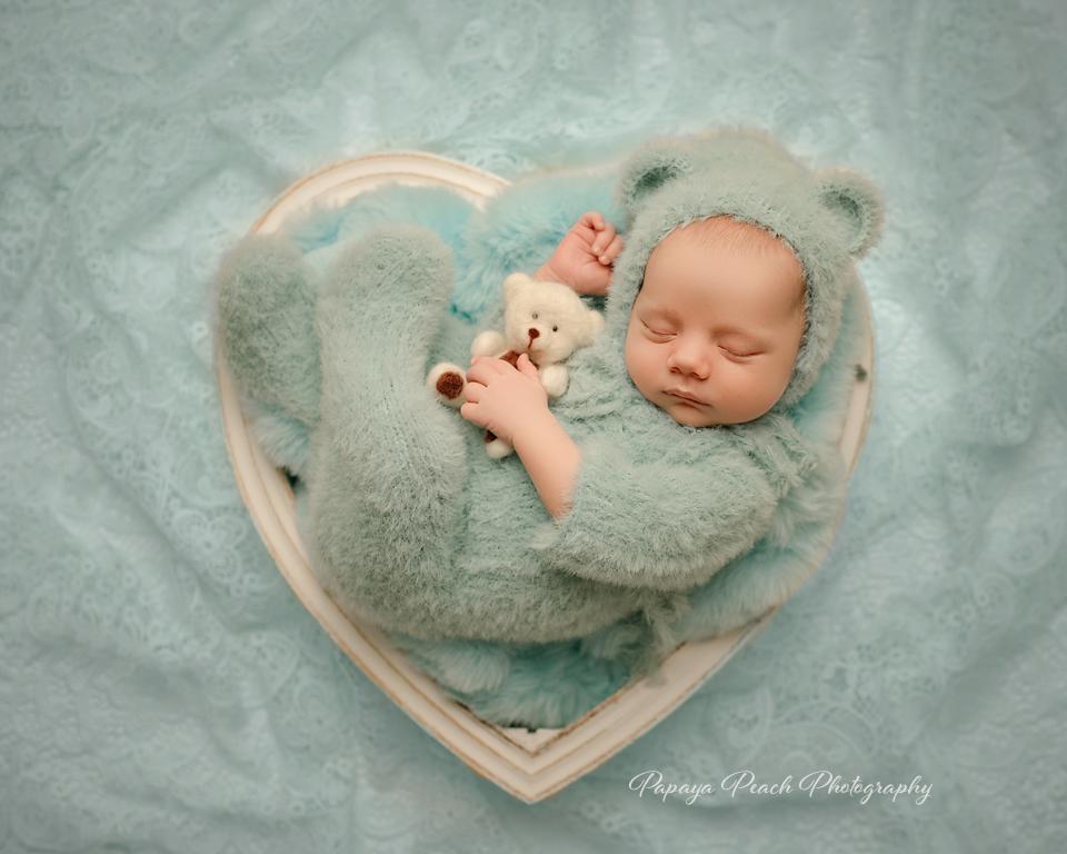 newbornphotographyinmiltonkeynes