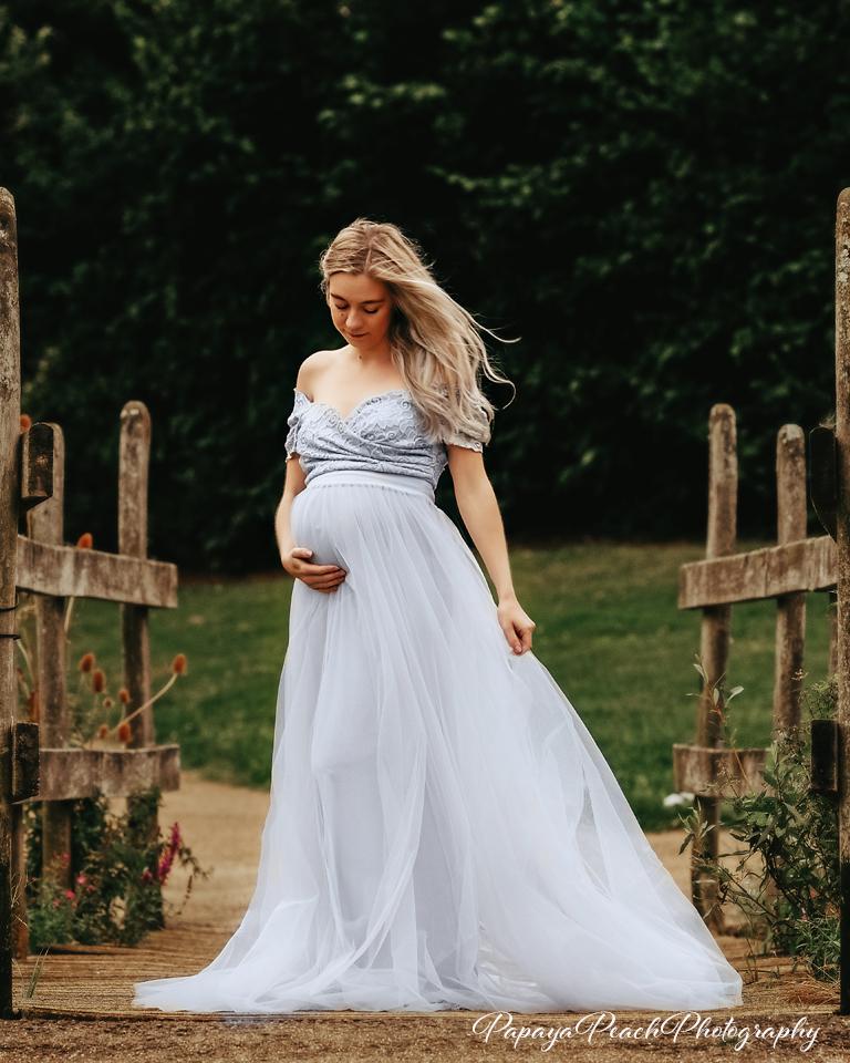 MaternityphotoshootLuton