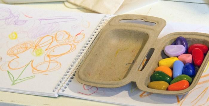 Sunny HoursのクレヨンロックMurasakiさんが描いたボブ・マーリーがかっこよ過ぎ!