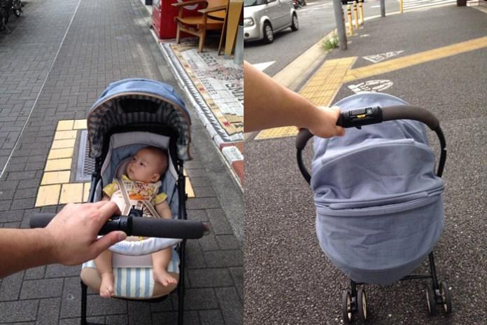 140910_babycar_taimen-haimen-shiki