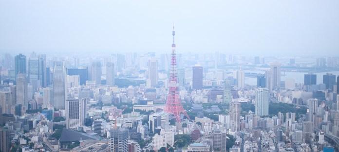 東京、世界一安全な都市に選ばれる。3位に大阪。