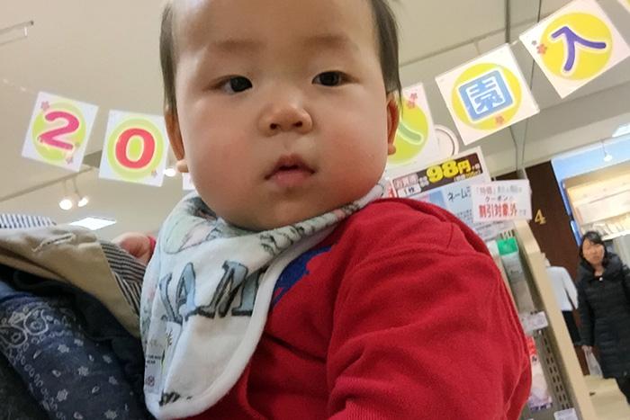 150228_yuzawaya_hoikuen_1