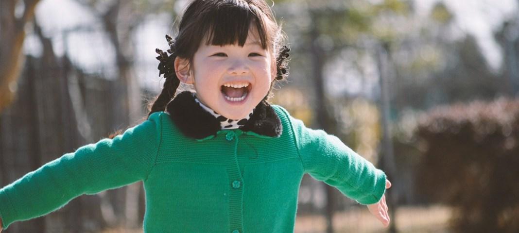 子供の声、騒音規制の対象外に。東京都の条例改正で認可保育園も新設に拍車か。