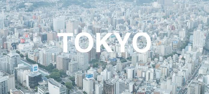 働きながら子育てしやすい東京の市区町村は? 日経DUALが「共働き子育て自治体ランキング」を発表。