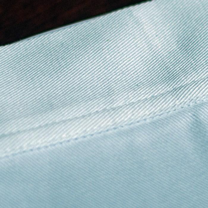 151205_salon_apron_simple_white_2