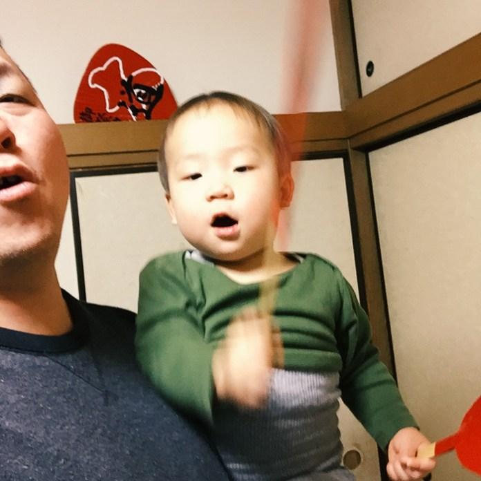 150114_sotsunyu_hajimete_papa_nekashitsuke_16