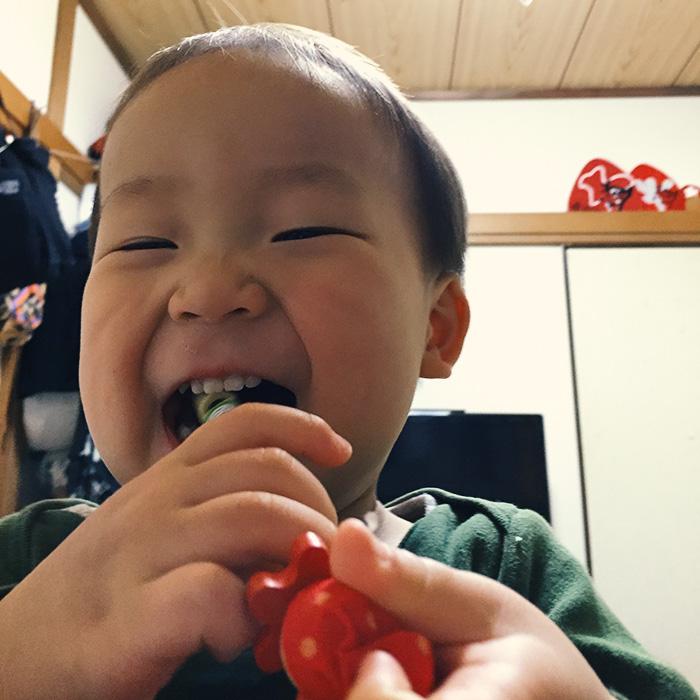 150114_sotsunyu_hajimete_papa_nekashitsuke_19