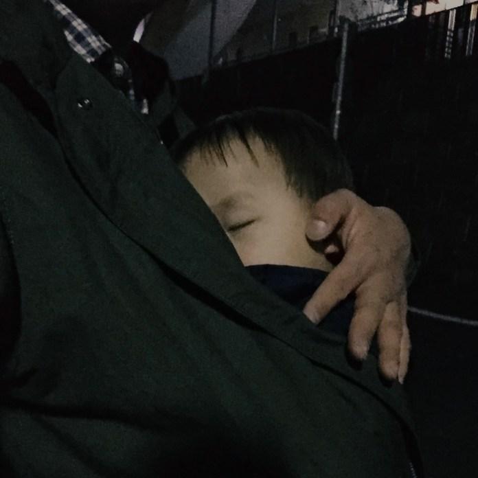 150115_sotsunyu_dakkohimo_papa_nekashitsuke_9_2
